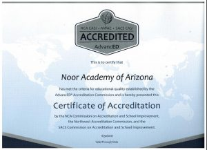 accreditation-cert.jpg