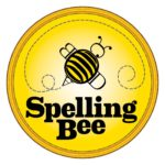 SpellingBee_Page_1