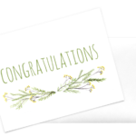 card-congratulations