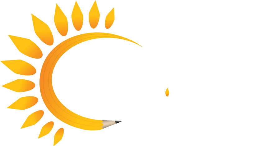 Noor Academy of Arizona